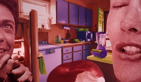 purple-blender-true-fiction-1986-2004
